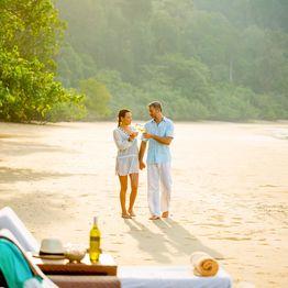 online dating website voor India
